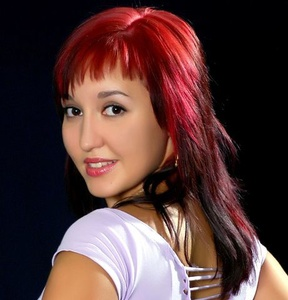 Anastasiya,29-4