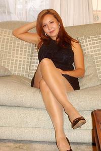 Anastasiya,29-1