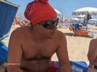 Renato giuseppe,48-1