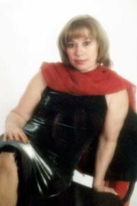 Irina,64-1