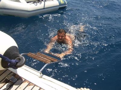 Murat,45-2