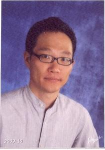 Siyoung,42-1