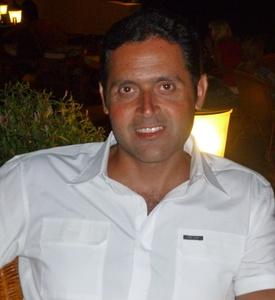 Bassem,45-2