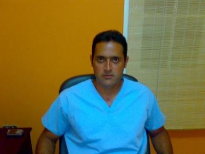 Bassem,45-1