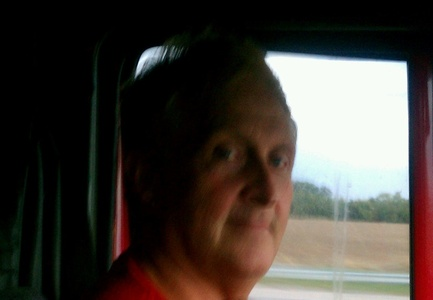 Dave,53-2