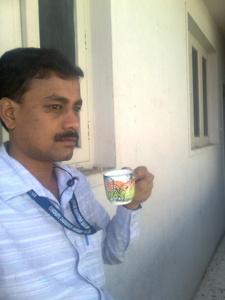 Vishwa,40-1