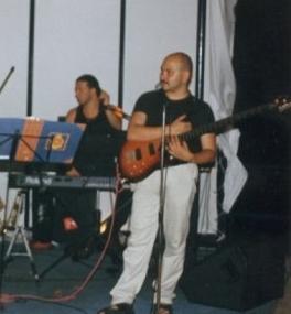 Yildiray,41-5