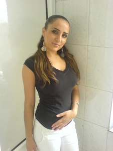 Aida,37-9