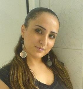 Aida,37-4