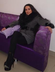 Aida,37-8