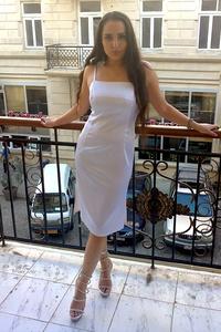 Aida,37-1