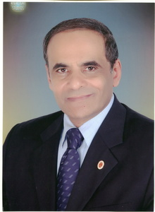 Sameh,50-1