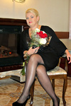 Tatiana, 58