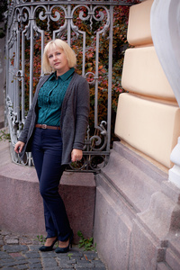 Yulia,48-7