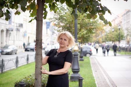 Yulia,48-3