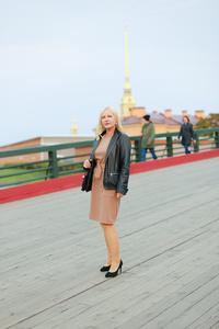 Yulia,53-9