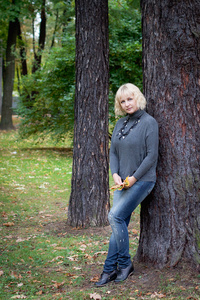 Yulia,48-6