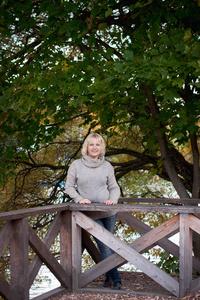 Yulia,48-4