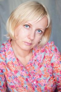 Yulia,49-9