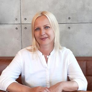 Yulia,53-7