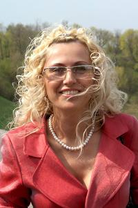 Tanya,48-1