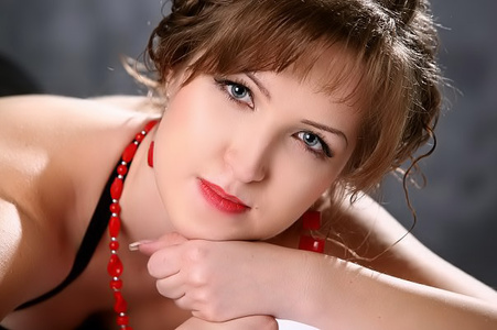 Anastasia,28-2