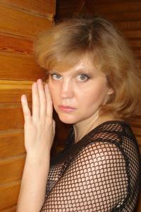 Viktoriya,47-1