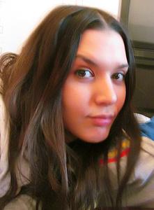 Alena,27-2