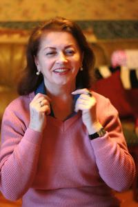 Rita,66-1