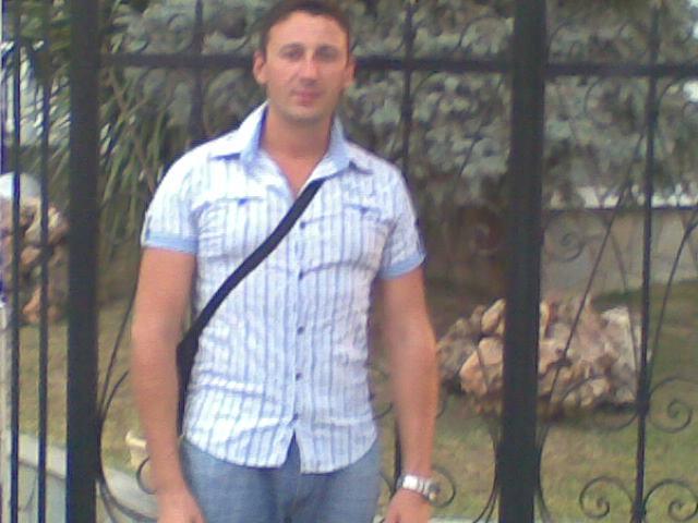 с мужчиной из черногории знакомство
