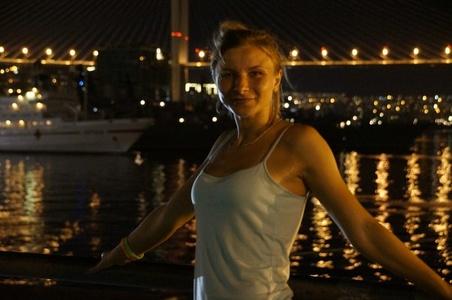 Nina,29-10