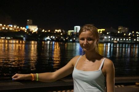 Nina,29-9