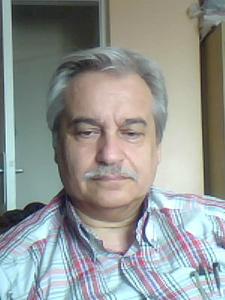 Ali,68-2