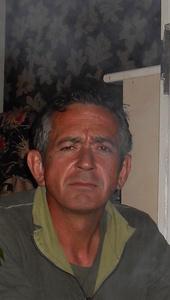 Mick,49-5