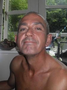 Mick,49-3