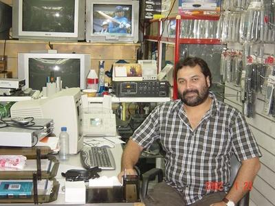 Shahid,43-11