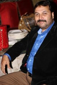Shahid,43-15