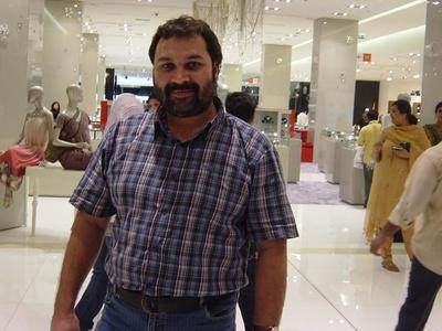 Shahid,43-20