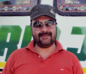 Shahid,43-17