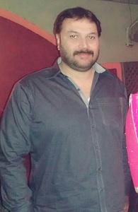 Shahid,43-23