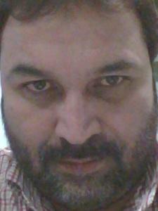 Shahid,43-28