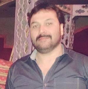 Shahid,43-29