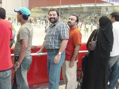 Shahid,43-10