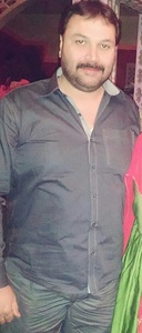 Shahid,43-25