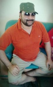 Shahid,43-27