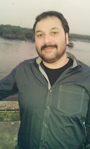 Shahid,43-21