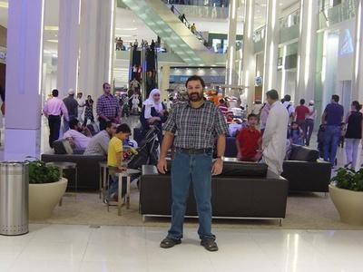 Shahid,43-9