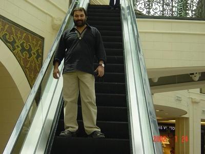 Shahid,43-13