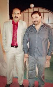 Shahid,43-22