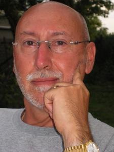 George,58-1